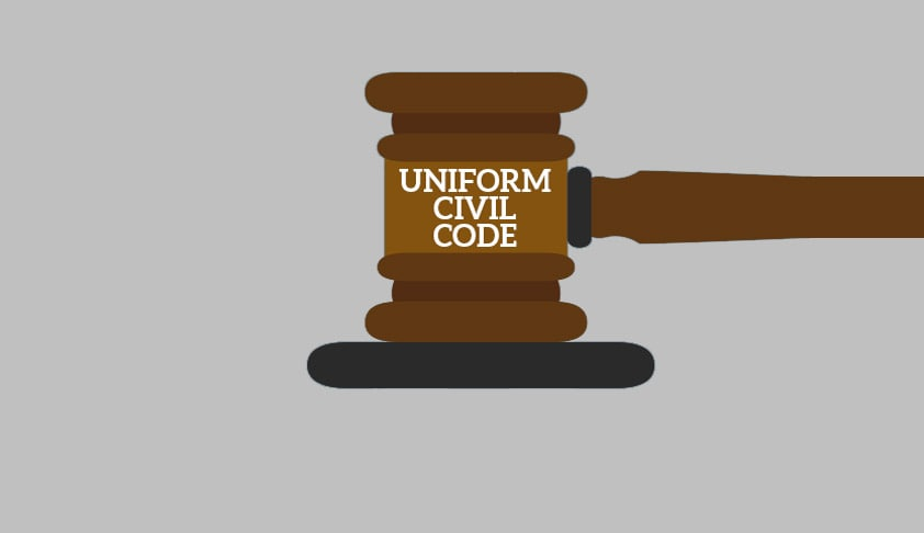 uniform-civil-code-min